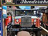 chevrolet-cmp-truck_c6f71.jpg