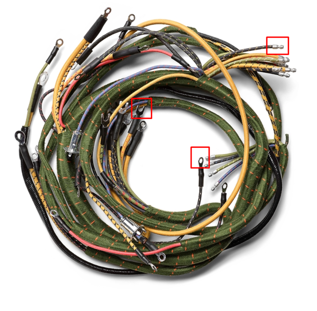 wire_connectors