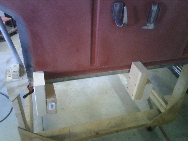 Front_Panel_welding_11