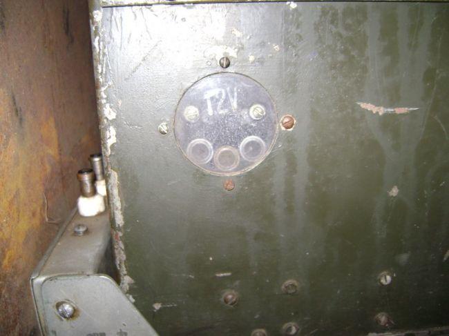 DSC013401
