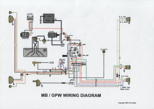 schematic wiring diagram with Showphoto on 1987 Ford Ranger Radio Wiring Diagram Luxury 1987 Ford Ranger Wiring Diagram 86 Ford Ranger Wiring moreover Solar Panel Inverter 36V To 230V Schematic Diagram Circuit furthermore Humidity And Temperature Measurement furthermore File Wiring diagram of power supply for halogen l s further 7987951346.