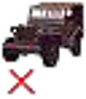 Jeep_Transparant_X.png