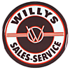 Willys_Sales.png