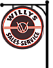 Willys_Sales_1.png