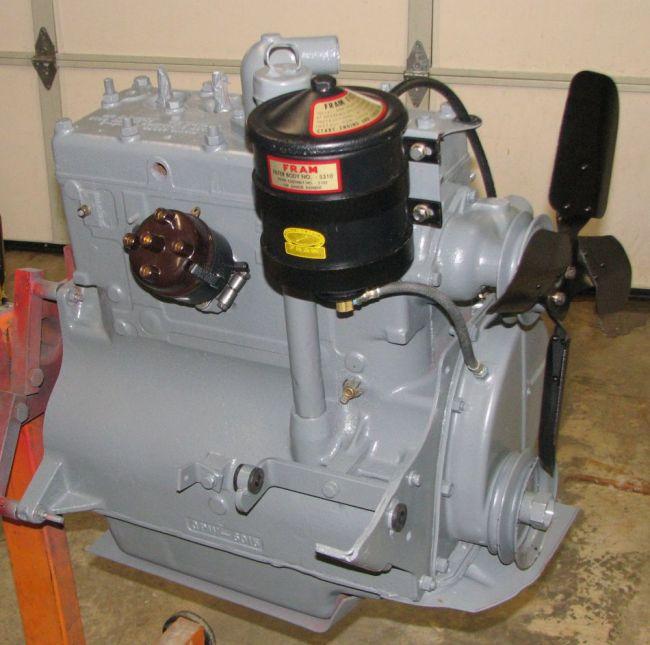 engine1_2-16-08