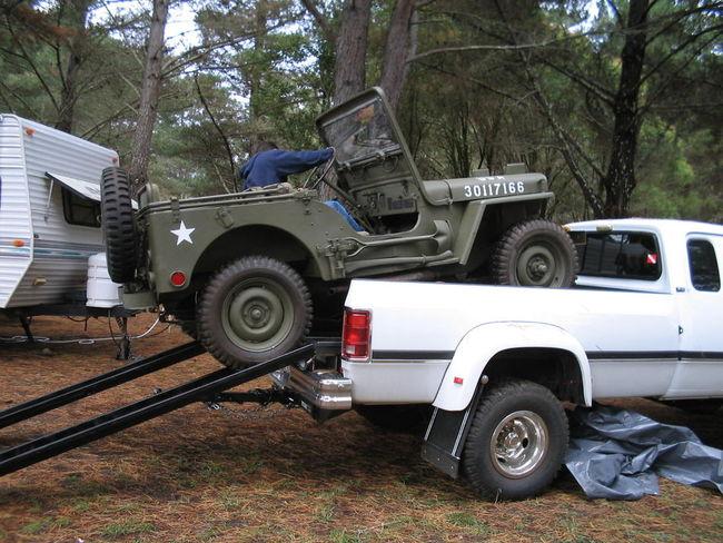 jeep103