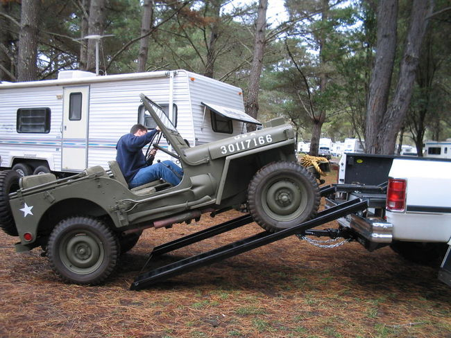 jeep84