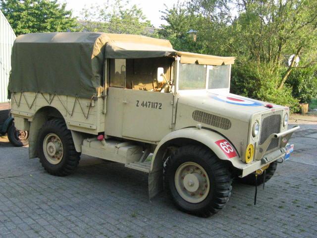 generaaltje2160