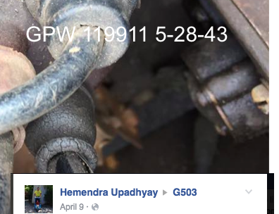 GPW_119911_Facebook_NJ_Auction_April_2016_bond_strap3