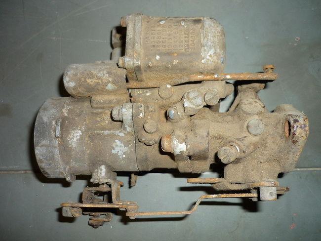 Carter carburetor Tag - G503 Military Vehicle Message Forums