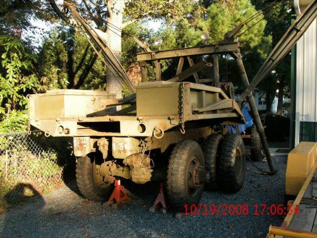 flag_football_018 diamond t 969a 1942 military wrecker diamondttrucks freeforums org Combat Harness at mifinder.co