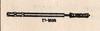 BSA_1940_Pump.png