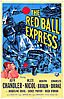 220px-Poster_of_the_movie_Red_Ball_Express.jpg
