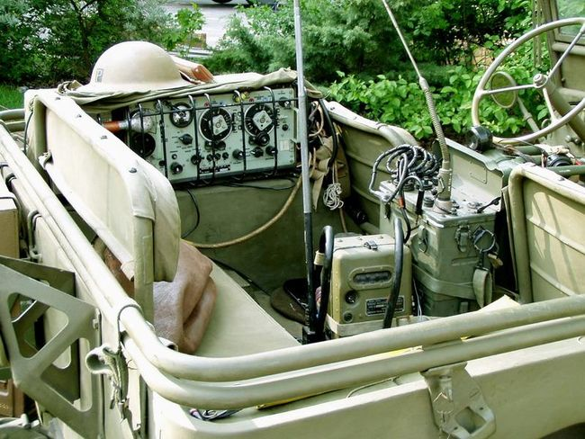 21-JeepWillys_Oirschot1