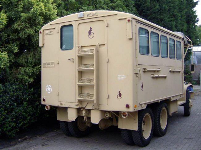 generaaltje10355