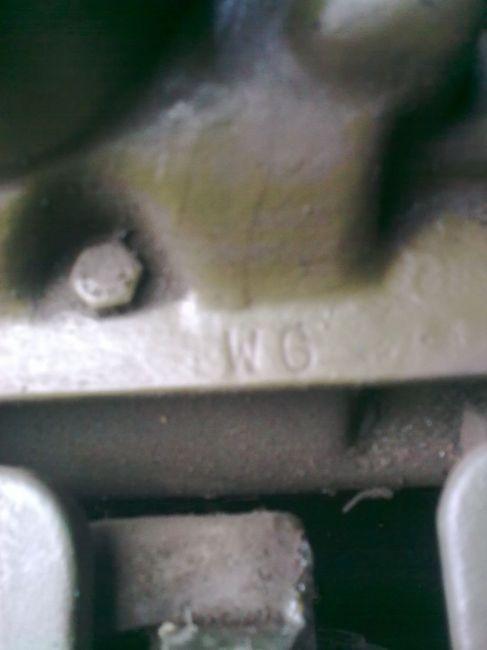 Image0062