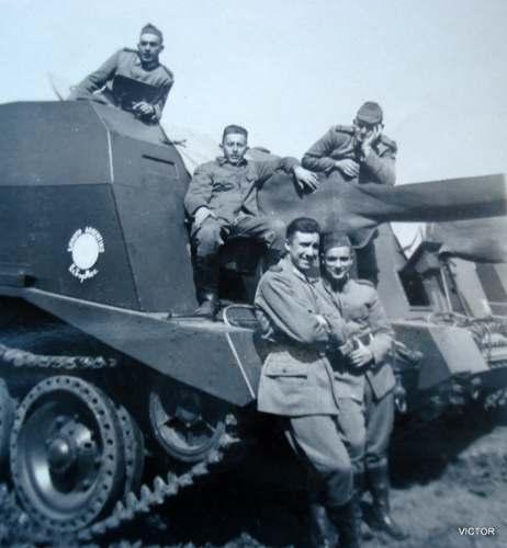 6-fotos-11x65cm-ejercito-argentino-camaradas-armas-blindado_MLA-O-143904462