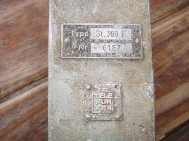 DSC003671