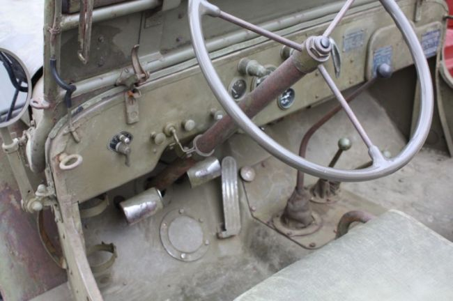 1942 ford gpw wiring diagram