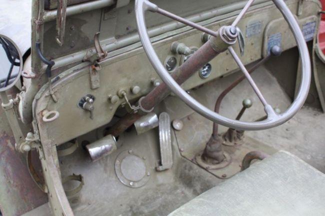 1942 ford gpw wiring diagram schematics wiring diagrams u2022 rh orwellvets co