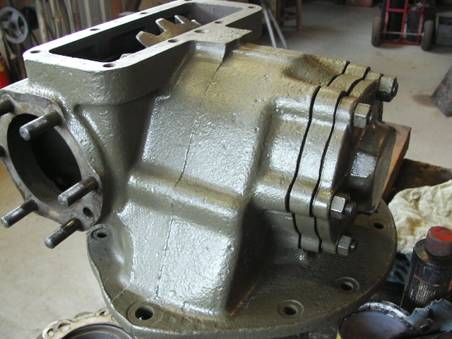 Crownwheel_bearings_assembled_