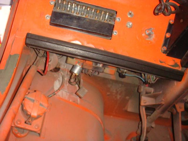 DSC011931