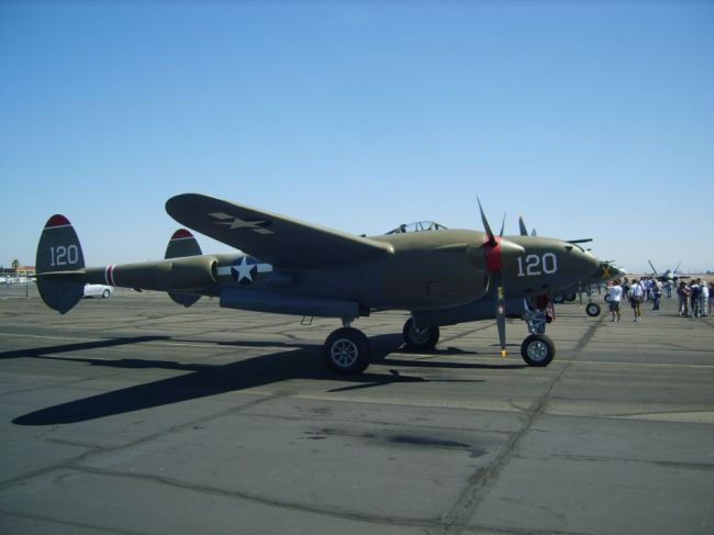 p38_mather_airfield_026