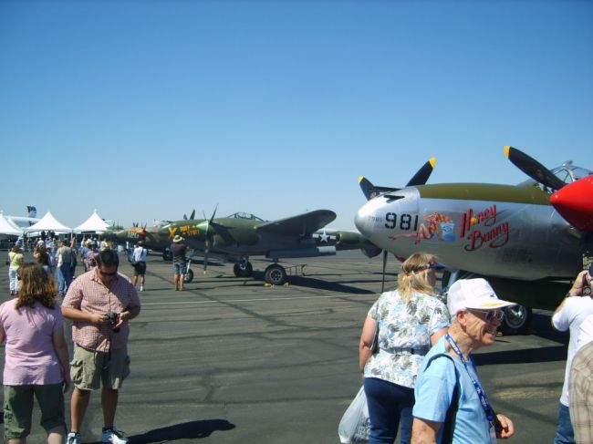 p38_mather_airfield_035