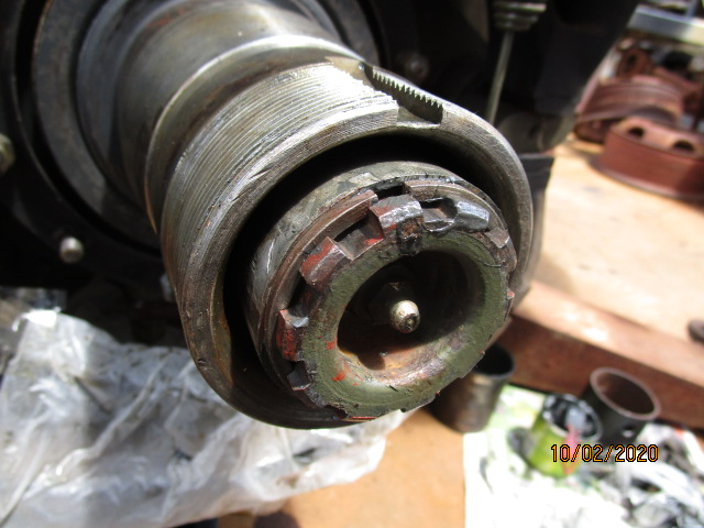 969_Front_Hub_grease_leak_repair_i_2_2020