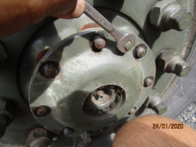 969_Pylling_Front_Hub_Drive_plate_1_2020