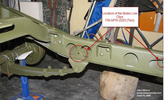 Brake_Line_within_Frame_14-06-2009_23-18-02