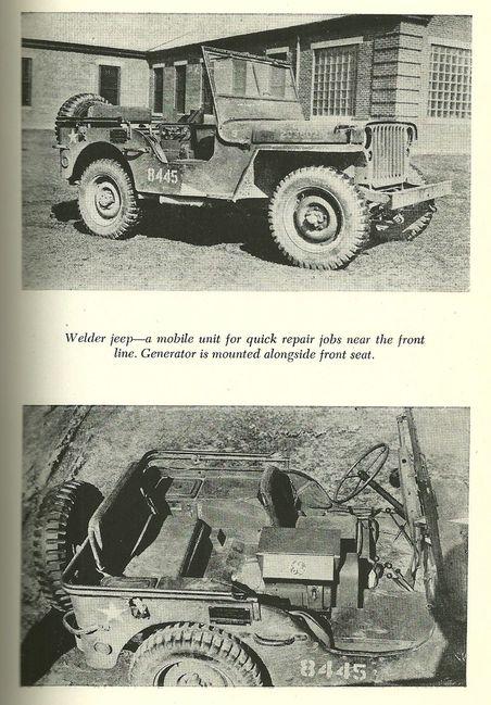 welder_jeep1