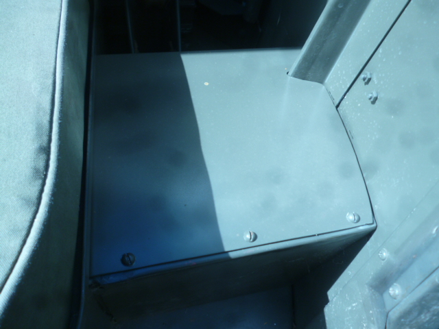 969_Shift_plate_panel_manufacture_c_4_2018