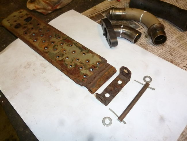 969_Acellerator_Pedal_and_linkage_rebuild_a