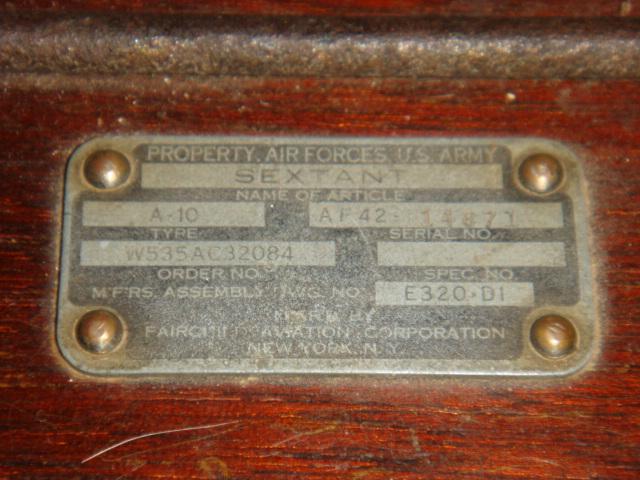 DSC027881
