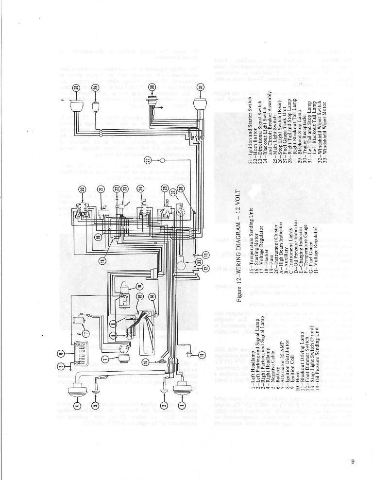 A.A.C.V.M. • Ver Tema - Instalacion electrica del M606 on wiring diagram for house lights, wiring diagram for plow lights, wiring diagram for golf cart lights, fuse for trailer lights, wiring diagram for tail lights, wiring diagram for led lights, wiring diagram for towing lights, connectors for trailer lights, wiring diagram for driving lights, wiring diagram for truck lights, wiring diagram for tractor lights, relay for trailer lights, wiring diagram for marker lights, wiring 7 pin trailer wiring diagram, wiring diagram for boat lights, wiring diagram for navigation lights, wiring diagram garage lights, wire for trailer lights, wiring diagram for marine lights,