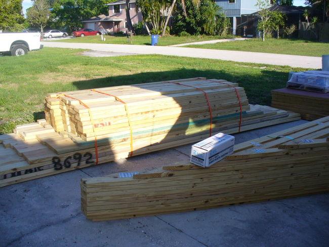 truss-lumber.JPG