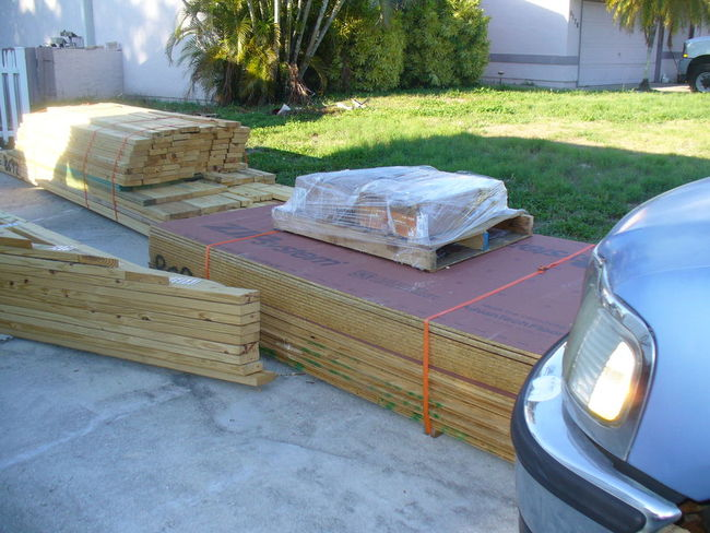 truss-lumber2.JPG