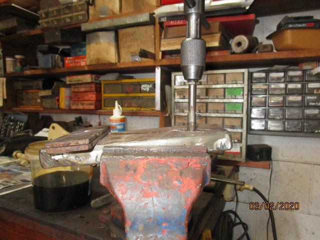 969_Castor_wedges_manufacture_d_2_2020