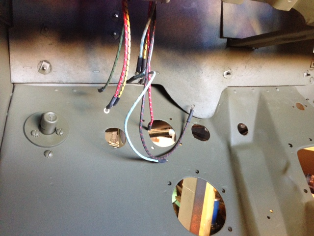 g503 military vehicle message forums • view topic zeph s 42 starting to wire up the main light switch thanks to chuck lutz for sending me some handy information regarding wiring it will make it a lot easier