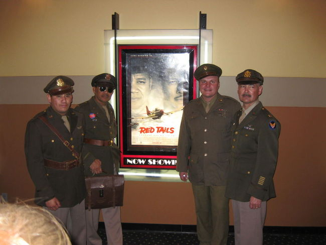 RED_TAILS_PREMIER_ROXIE_STADIUM_14_JAN_20_2012_035