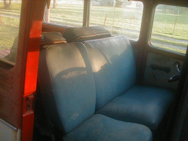 P33100101