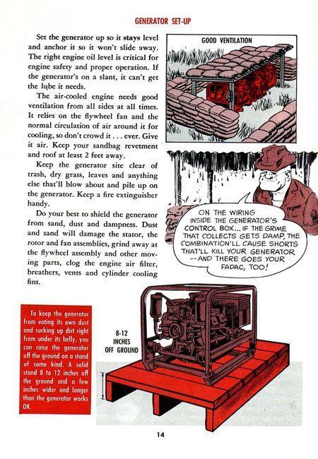 Generator22