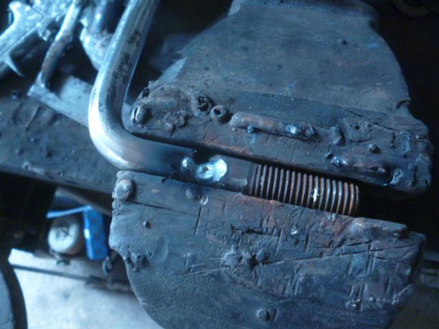 969_Mudguard_steps_repair_manufacture_a_4_2019