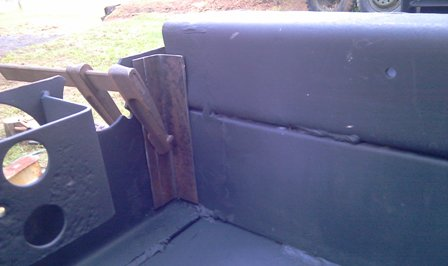969_Wrecker_Body_rear_panel_repairs_2_resized