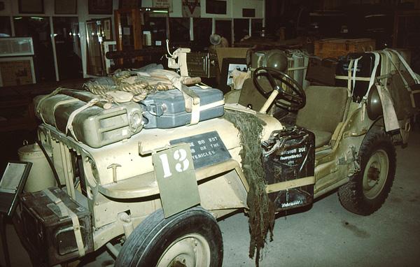 SAS_Jeep_England_left_front_2