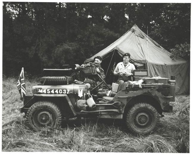 jeepsaslarge