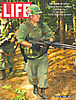 Life-cover-sean-1964-color-.jpg
