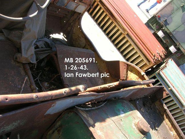 MB 205691