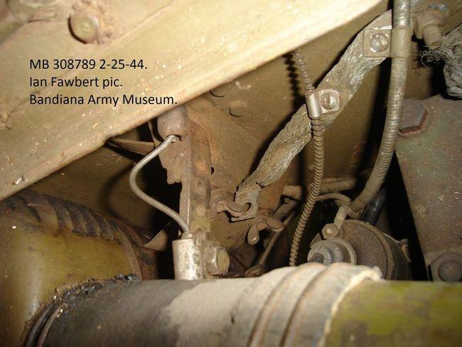 MB_308789_2-25-44_133_